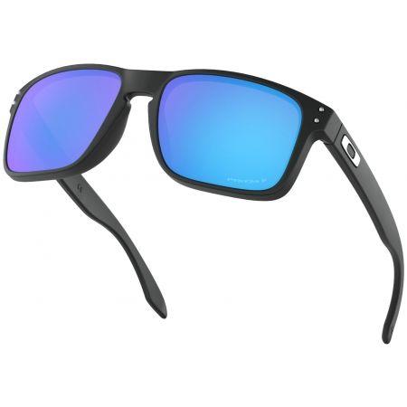Slnečné okuliare - Oakley HOLBROOK - 2