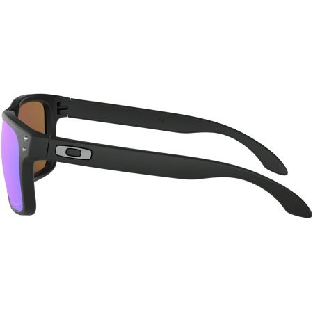 Slnečné okuliare - Oakley HOLBROOK - 5