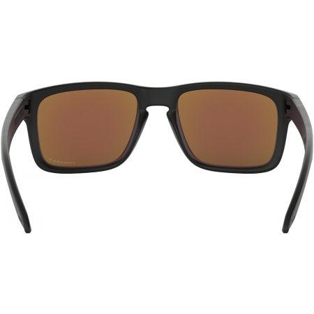 Slnečné okuliare - Oakley HOLBROOK - 6