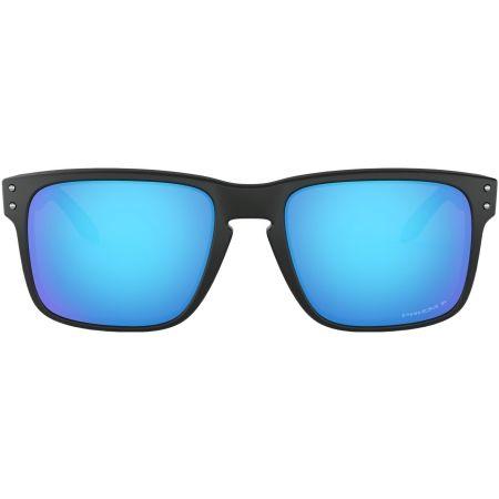 Slnečné okuliare - Oakley HOLBROOK - 3