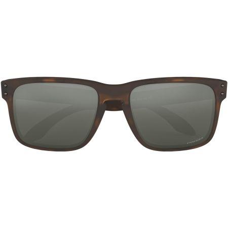 Sluneční brýle - Oakley HOLBROOK - 4