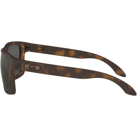 Sluneční brýle - Oakley HOLBROOK - 5