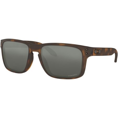 Sluneční brýle - Oakley HOLBROOK - 1
