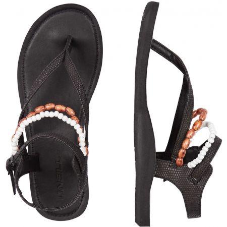 Sandale damă - O'Neill FW BATIDA BEADS SANDAL - 2