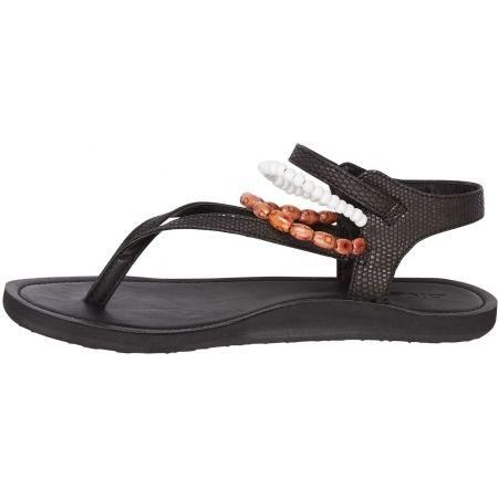 Sandale damă - O'Neill FW BATIDA BEADS SANDAL - 1