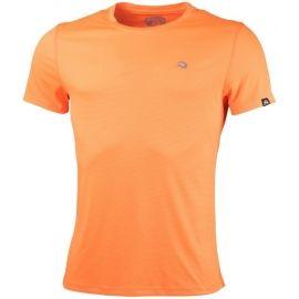 Northfinder TWQNY - Pánské tričko