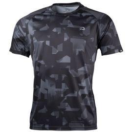 Northfinder URIEL - Pánské tričko