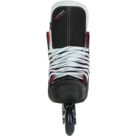 Kolečkové hokejové brusle - Bauer RH XR300 SKATE SR - 3