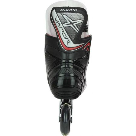 Мъжки ролери за хокей - Bauer RH XR300 SKATE SR - 4