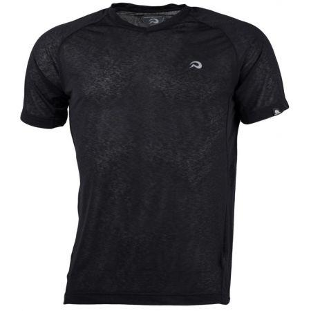Men's T-shirt - Northfinder VICENTE - 1
