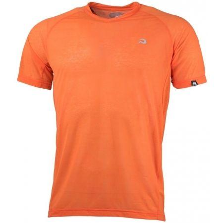 Pánské tričko - Northfinder VICENTE - 1