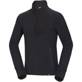 Northfinder JOVANI - Men's sweatshirt