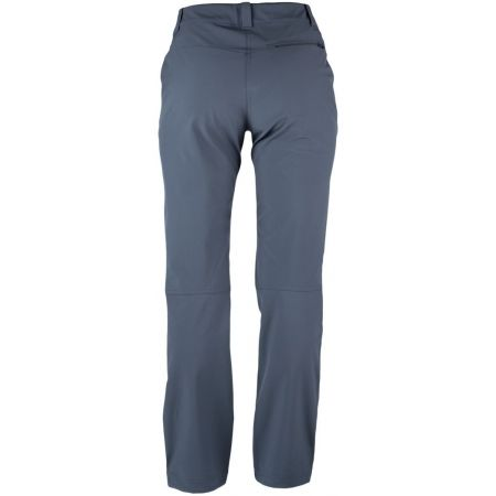 Women's softshell trousers - Northfinder ELAINA - 2