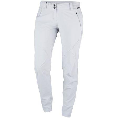 Spodnie damskie - Northfinder JAELYNN - 1