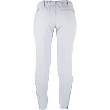 Spodnie damskie - Northfinder JAELYNN - 2