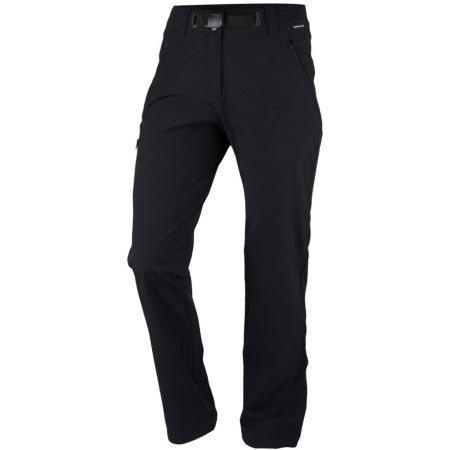 Women's pants - Northfinder JOANNA - 1