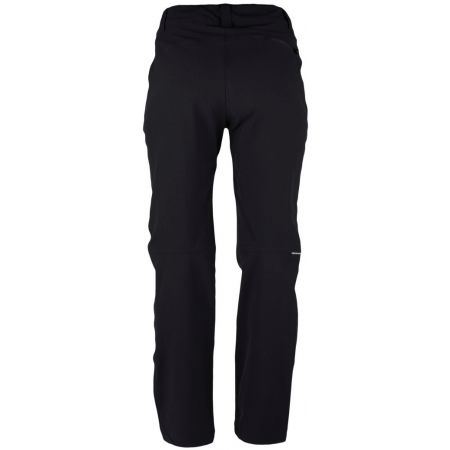 Women's pants - Northfinder JOANNA - 2