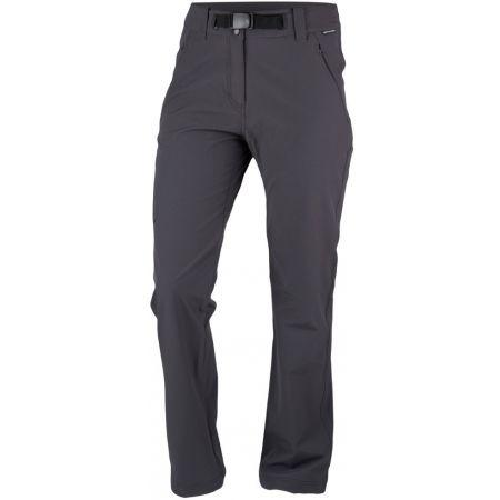 Women's pants - Northfinder JOANNA - 1