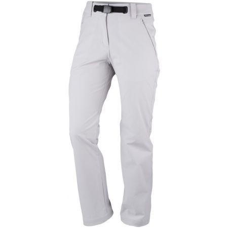 Northfinder JOANNA - Dámské kalhoty