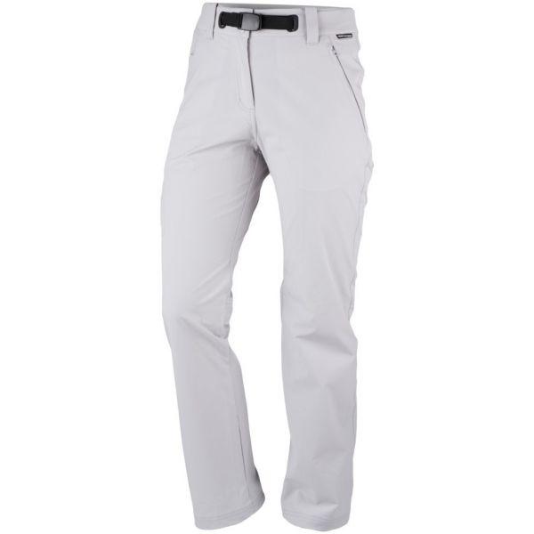 Northfinder JOANNA - Dámske nohavice