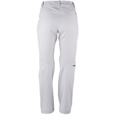 Women's pants - Northfinder JOANNA - 2