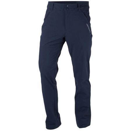 Pánske nohavice - Northfinder GIANNI - 1