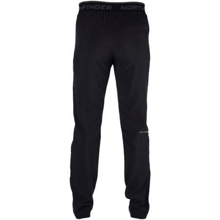 Мъжки панталони - Northfinder TREVON - 2