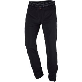 Northfinder TREVON - Spodnie męskie