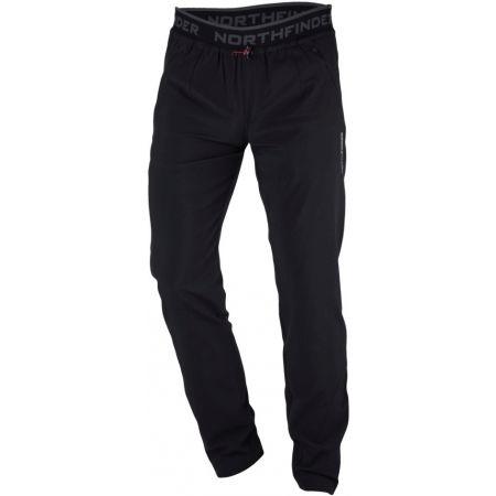 Мъжки панталони - Northfinder TREVON - 1