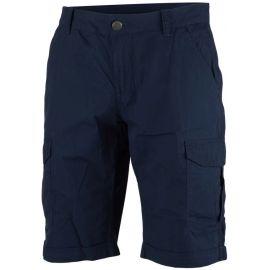 Northfinder ORLANGO - Мъжки къси шорти