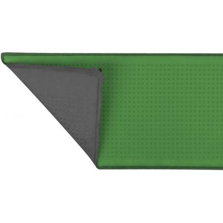 Samonafukovací karimatka - Crossroad TREK 30 - 4