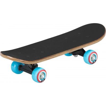 Skateboard - Reaper CHILL - 1