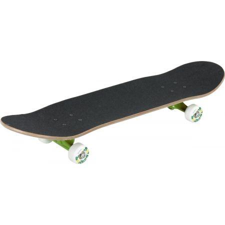 Skateboard - Reaper POISON - 2