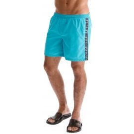 Lotto L73 II SHORT BEACH PL