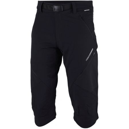 Men's shorts - Northfinder JUELZ - 1
