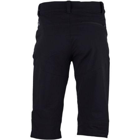 Men's shorts - Northfinder JUELZ - 2