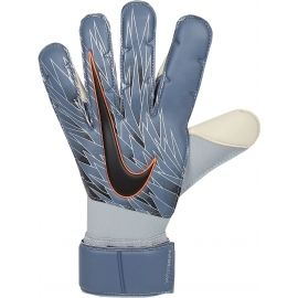 Nike GOALKEEPER VAPOR GRIP 3 - Men's goalkeeper gloves