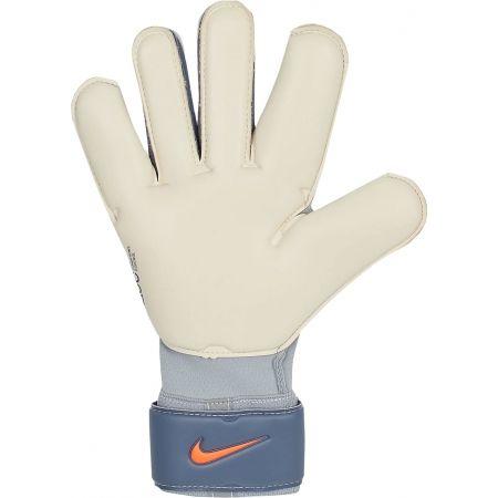 Мъжки вратарски ръкавици - Nike GOALKEEPER VAPOR GRIP 3 - 2