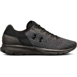 Under Armour CHARGED ESCAPE 2 - Мъжки обувки за бягане