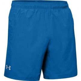 Under Armour SPEED STRIDE 7'' WOVEN SHORT - Pánské šortky