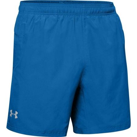 Мъжки къси панталони - Under Armour SPEED STRIDE 7'' WOVEN SHORT - 1