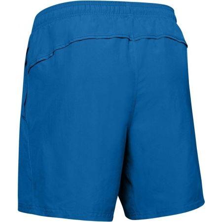 Мъжки къси панталони - Under Armour SPEED STRIDE 7'' WOVEN SHORT - 2
