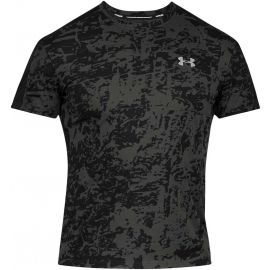 Under Armour SPEED STRIDE PRINTED SS