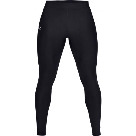 Under Armour QUALIFIER HEATGEAR TIGHT - Men's tights
