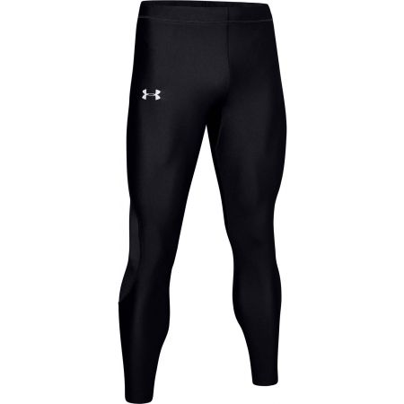 Under Armour SPEED STRIDE TIGHT - Мъжки клин