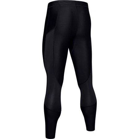 Мъжки клин - Under Armour SPEED STRIDE TIGHT - 2