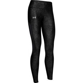 Under Armour SPEED STRIDE PRINTED TIGHT - Legginsy damskie