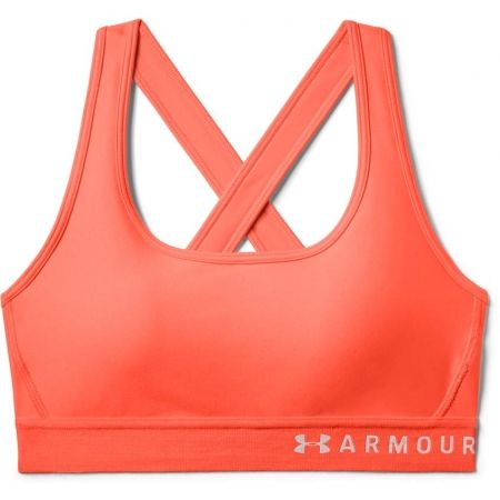 Under Armour ARMOUR MID CROSSBACK