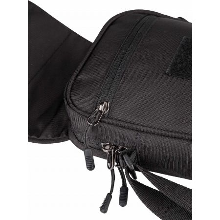 Travel bag - Willard DOCBAG 1 - 3