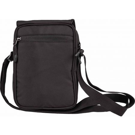 Travel bag - Willard DOCBAG 1 - 2
